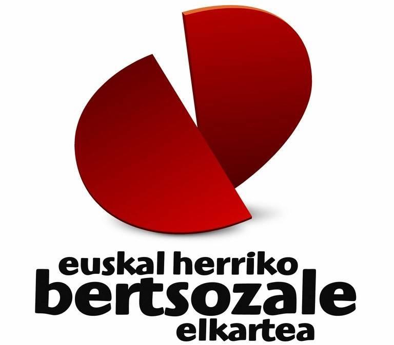 Sustapen eragilea behar du Euskal Herriko Bertsozale Elkarteak