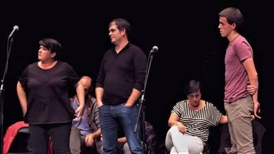 Norbere jokatzeko modutik nola ikusten duzue Kataluniako egoera?