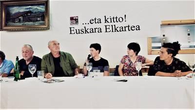 2019-09-07 Eibar