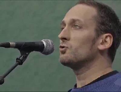 Jon Maiari -urteko gizonari- galdera zailak