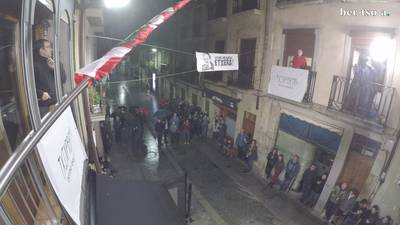 2018-10-07 Oñati