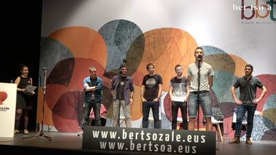 2018-10-21 Zornotza