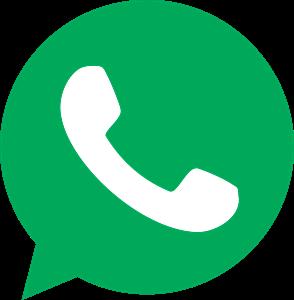Whatsapp botoia